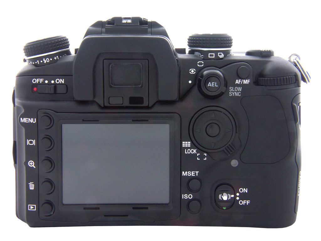 additional downloads - Minolta Digital Camera