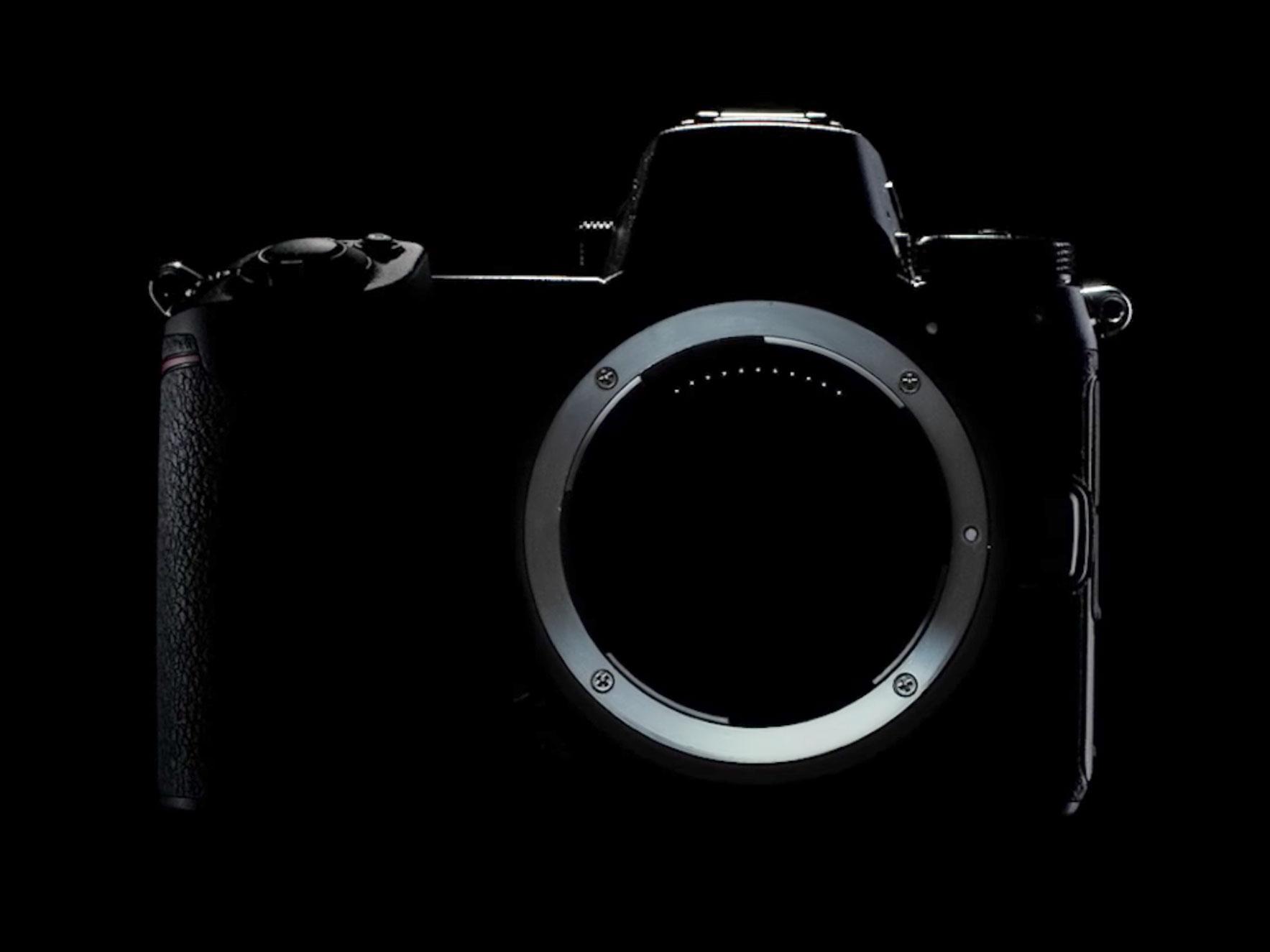 Video Stabilizer Hot Shoe Handle for Nikon Olympus Canon EOS Pentax DSLR Camera Black Color AUG/_14
