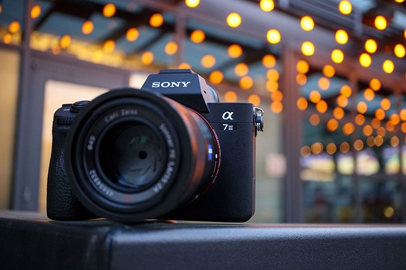 sony fixes data loss issues with firmware v2 10 for a7 iii a7r iii