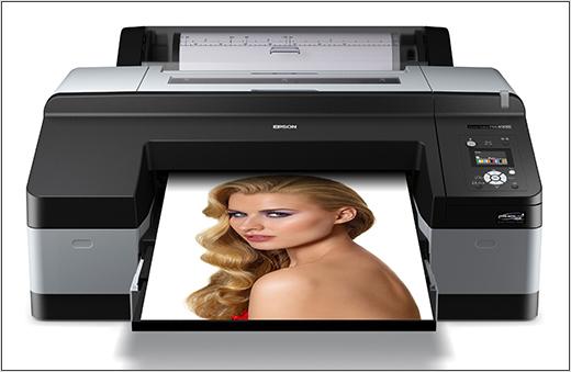 choosing a photo printer digital photography review