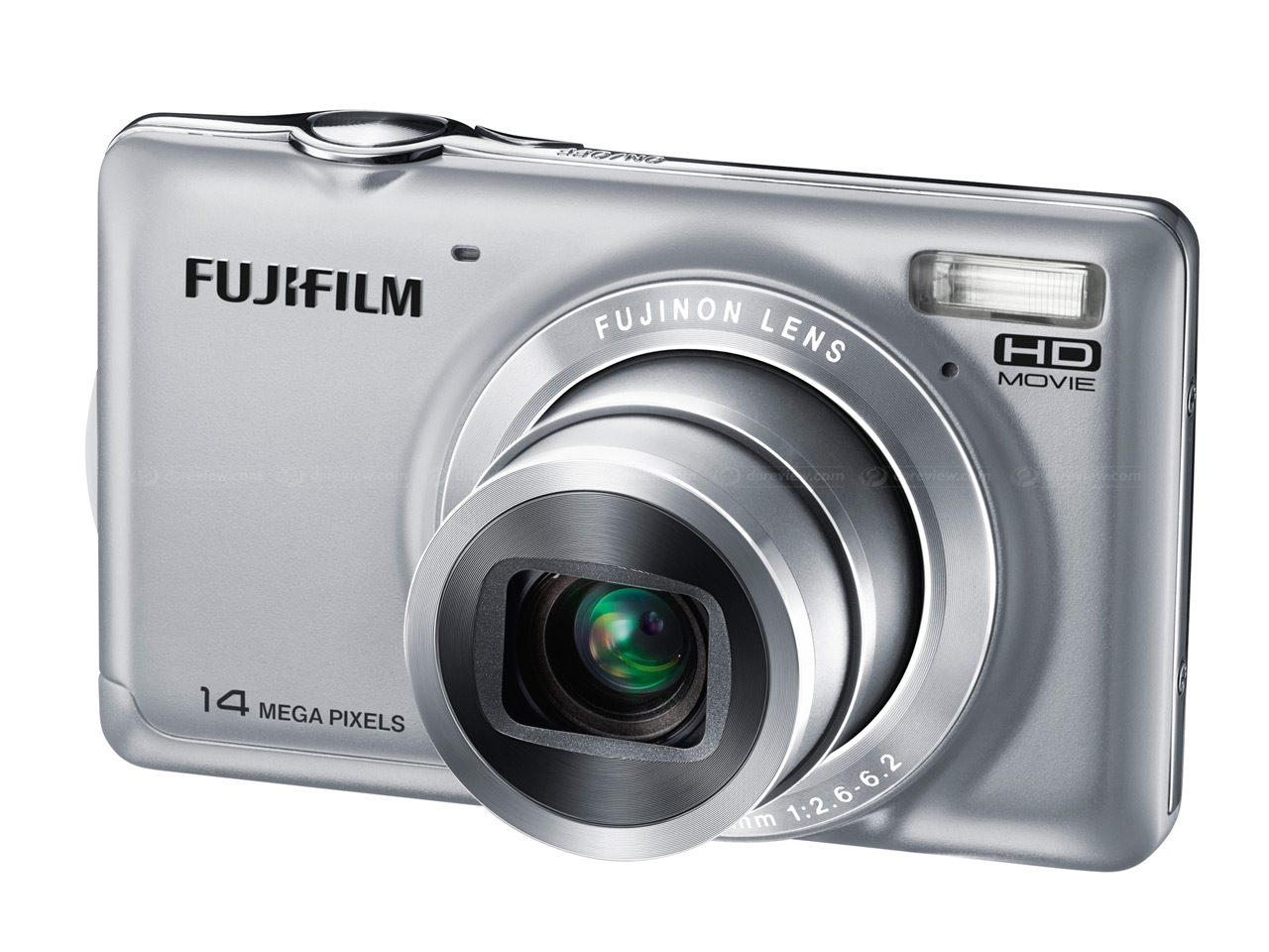 fujifilm announces finepix jx370 sharing friendly budget compact rh dpreview com