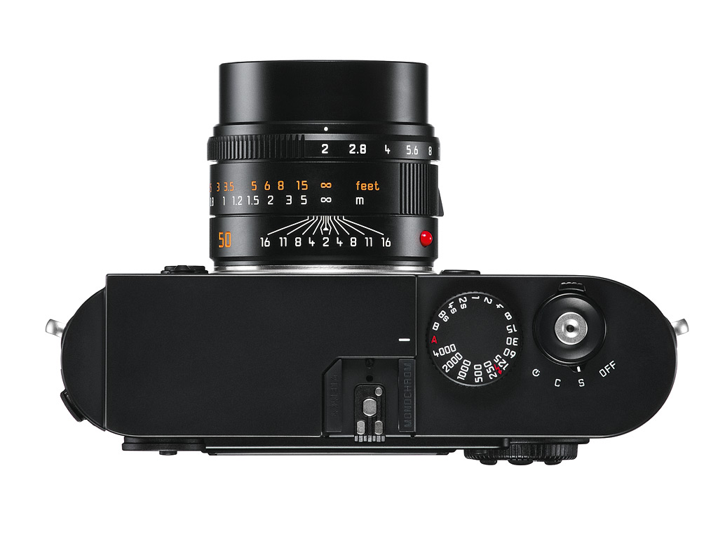 leica announces m monochrom black and white 18mp rangefinder digital photography review. Black Bedroom Furniture Sets. Home Design Ideas
