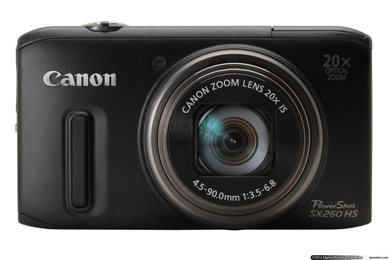 canon powershot sx260 hs review digital photography review rh dpreview com canon powershot sx260 hs user guide Clip Art User Guide