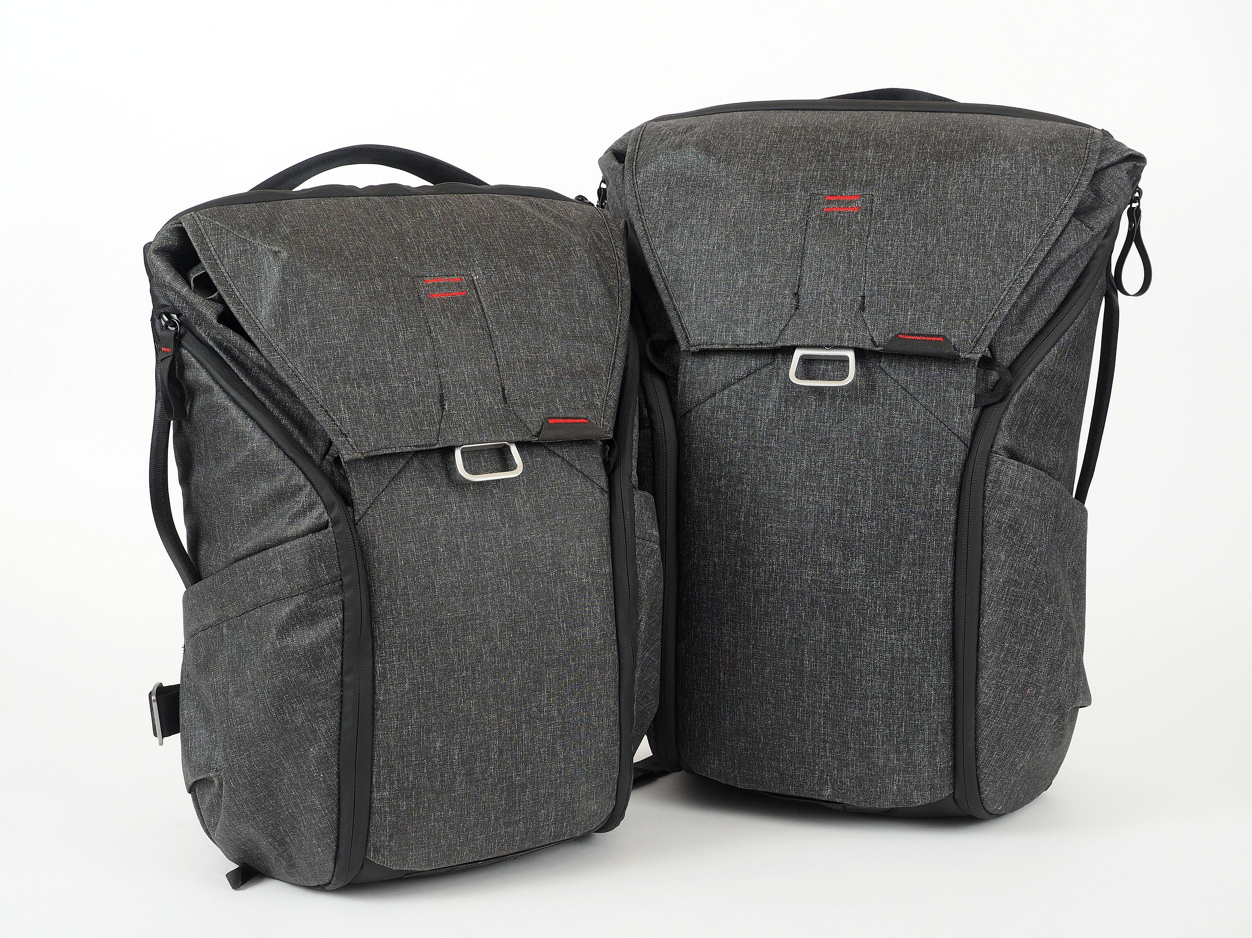 Peak Design Everyday Backpack Review  Digital Photography Review 2f4fd6525157b