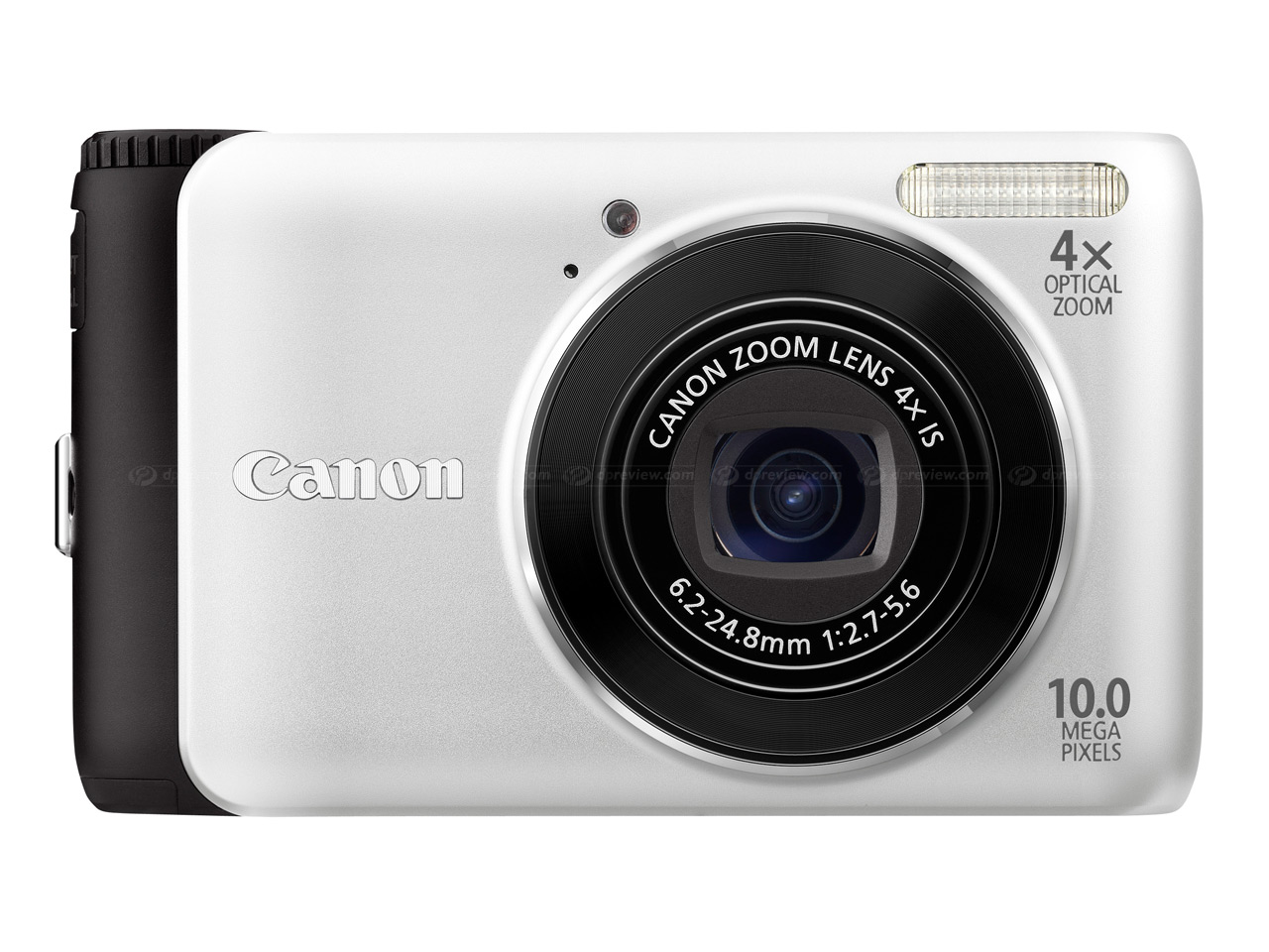 canon announces a3000 is and a3100 is digital photography review rh dpreview com canon powershot a3000is manual canon a3000 manual