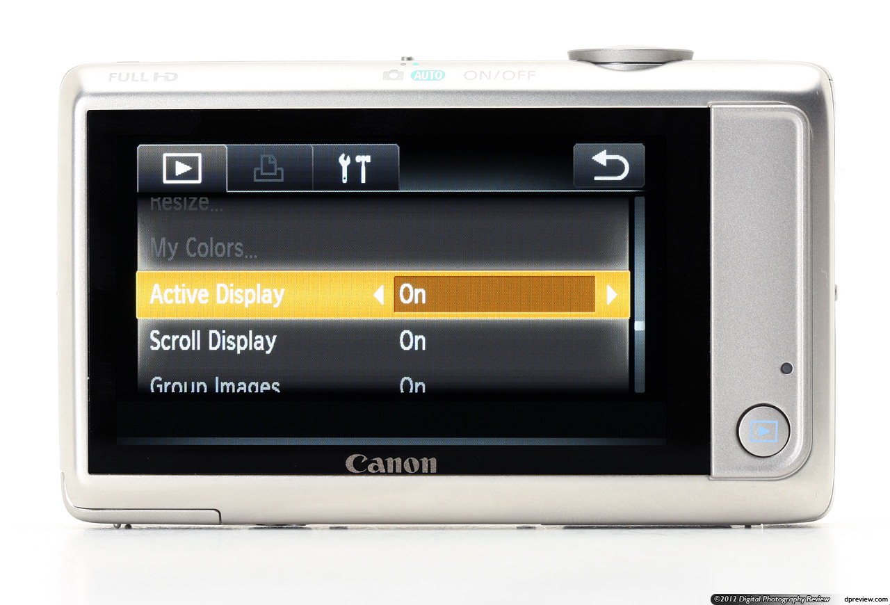 canon powershot elph 510 hs ixus 1100 hs review digital rh dpreview com Canon PowerShot ELPH 130 Is Canon PowerShot ELPH 115 Is
