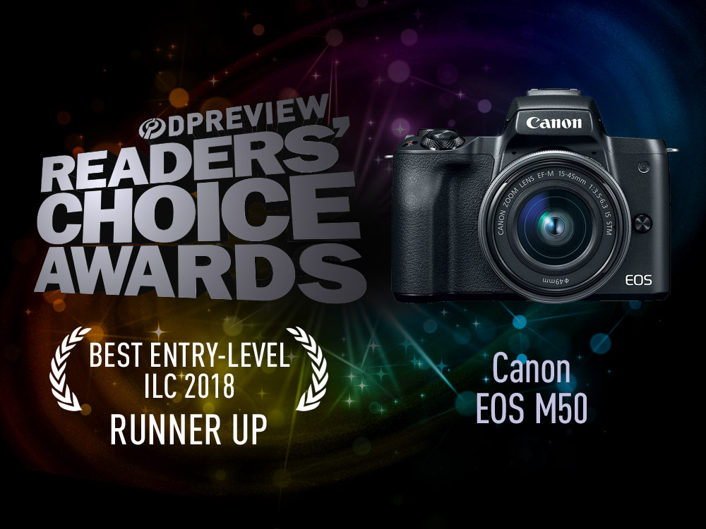 Have your say: Best gear of 2018 – My Digital Photography