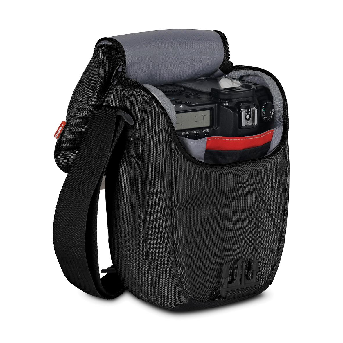 9b0c9b10248d Best Sling Bags For Cameras- Fenix Toulouse Handball