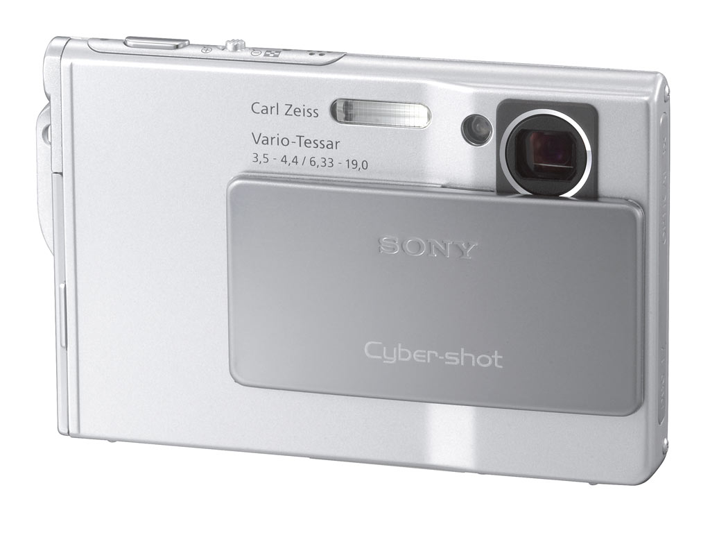 SONY DSC T33 WINDOWS 8 X64 DRIVER DOWNLOAD