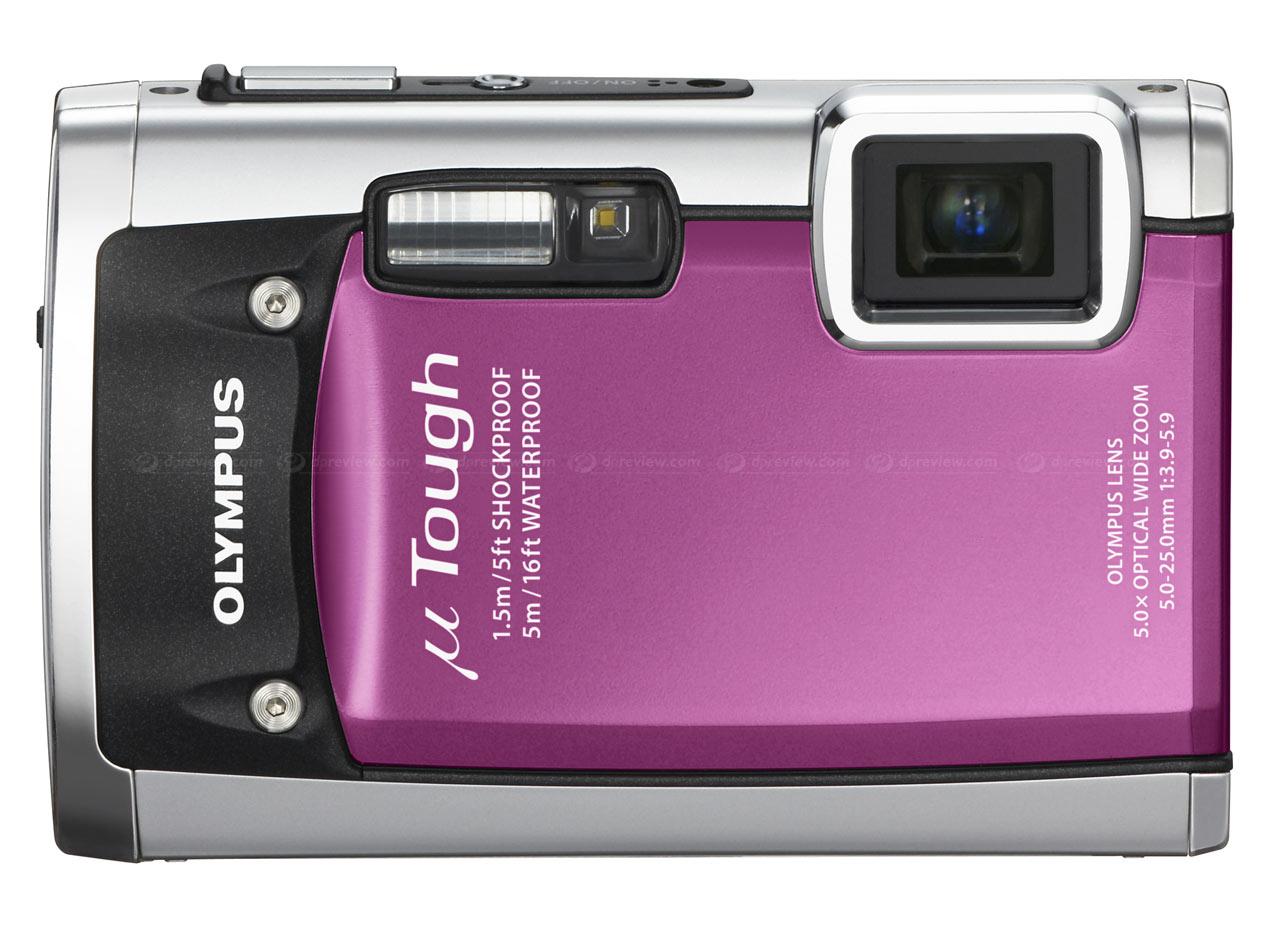 olympus unveils tough 8010 6020 rugged compacts digital rh dpreview com USB Stylus 6020 For Motorola XTL 5000