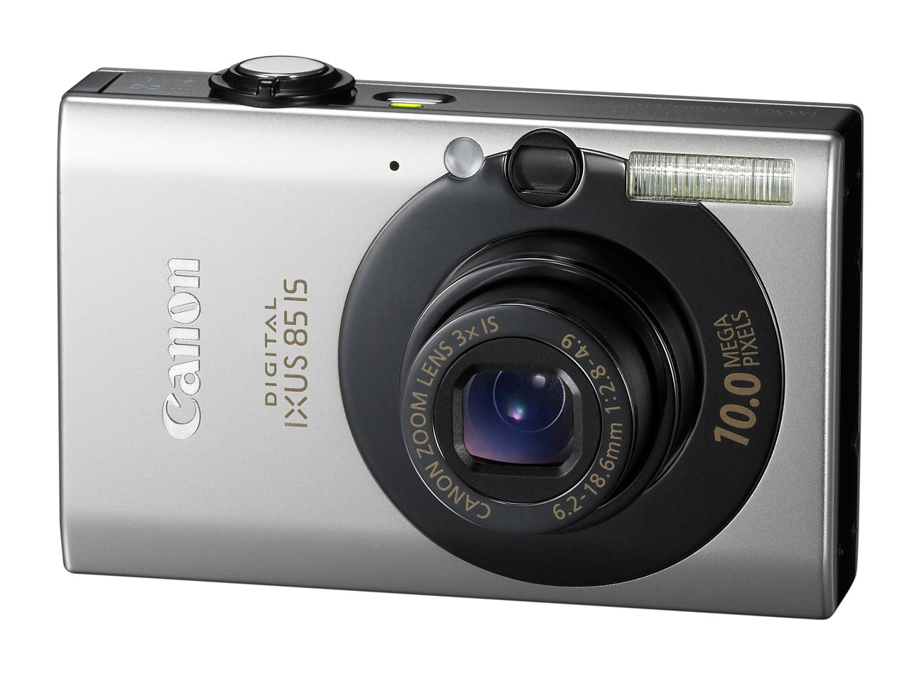 canon announces powershot sd790 and sd770 digital photography review rh dpreview com Canon PowerShot Manual Controls Canon PowerShot Manual Controls