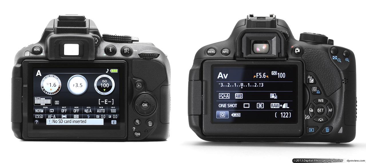 c6f57bc294104f Nikon D5300 Review  Digital Photography Review