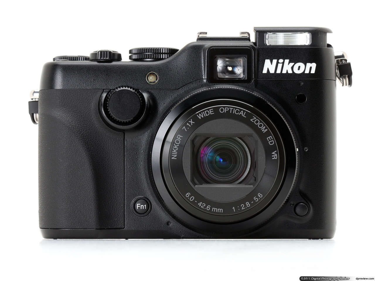 nikon coolpix p7100 review digital photography review. Black Bedroom Furniture Sets. Home Design Ideas
