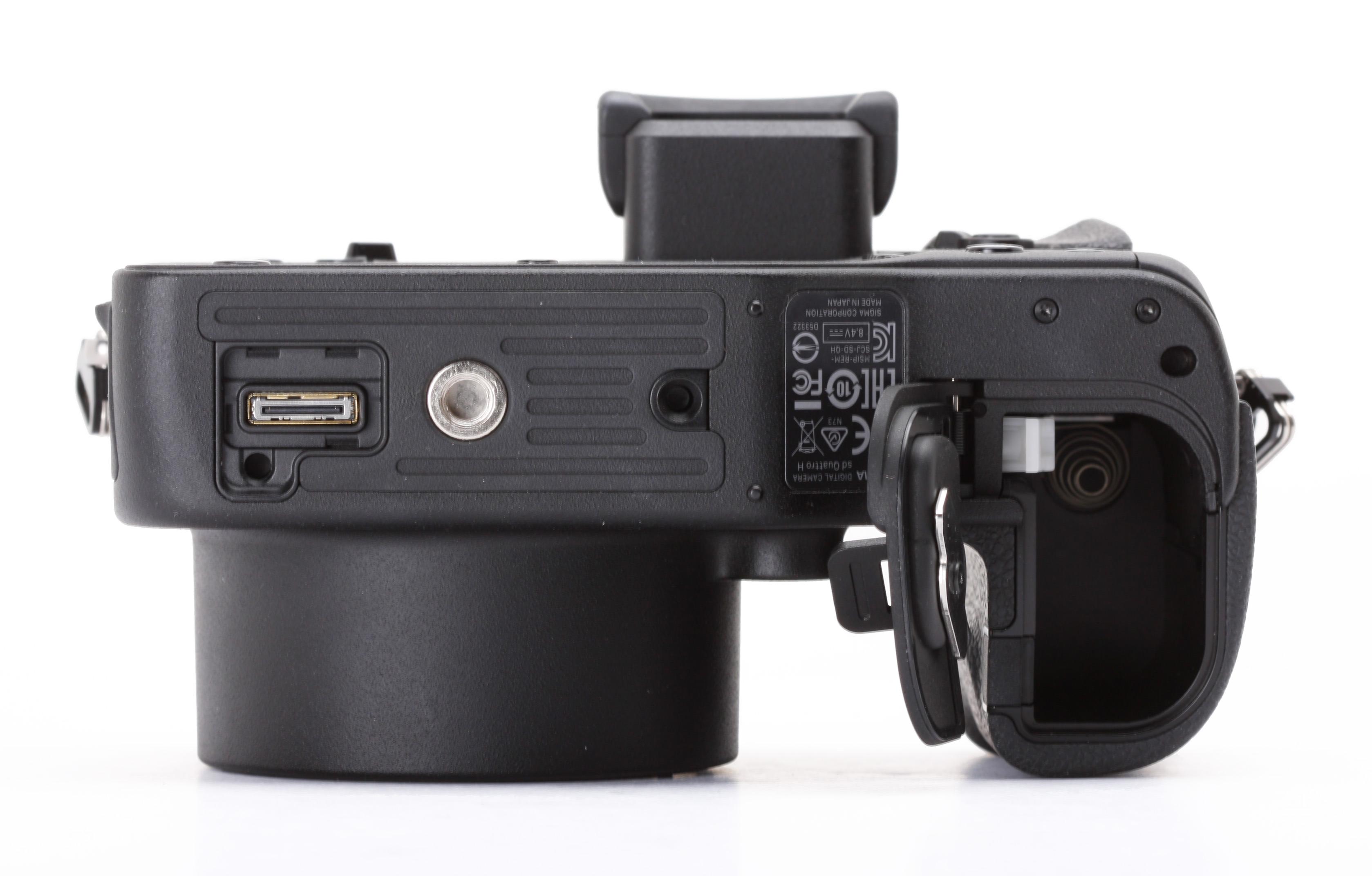 4 Pack Sensei Rear Lens Cap for Olympus E Lenses