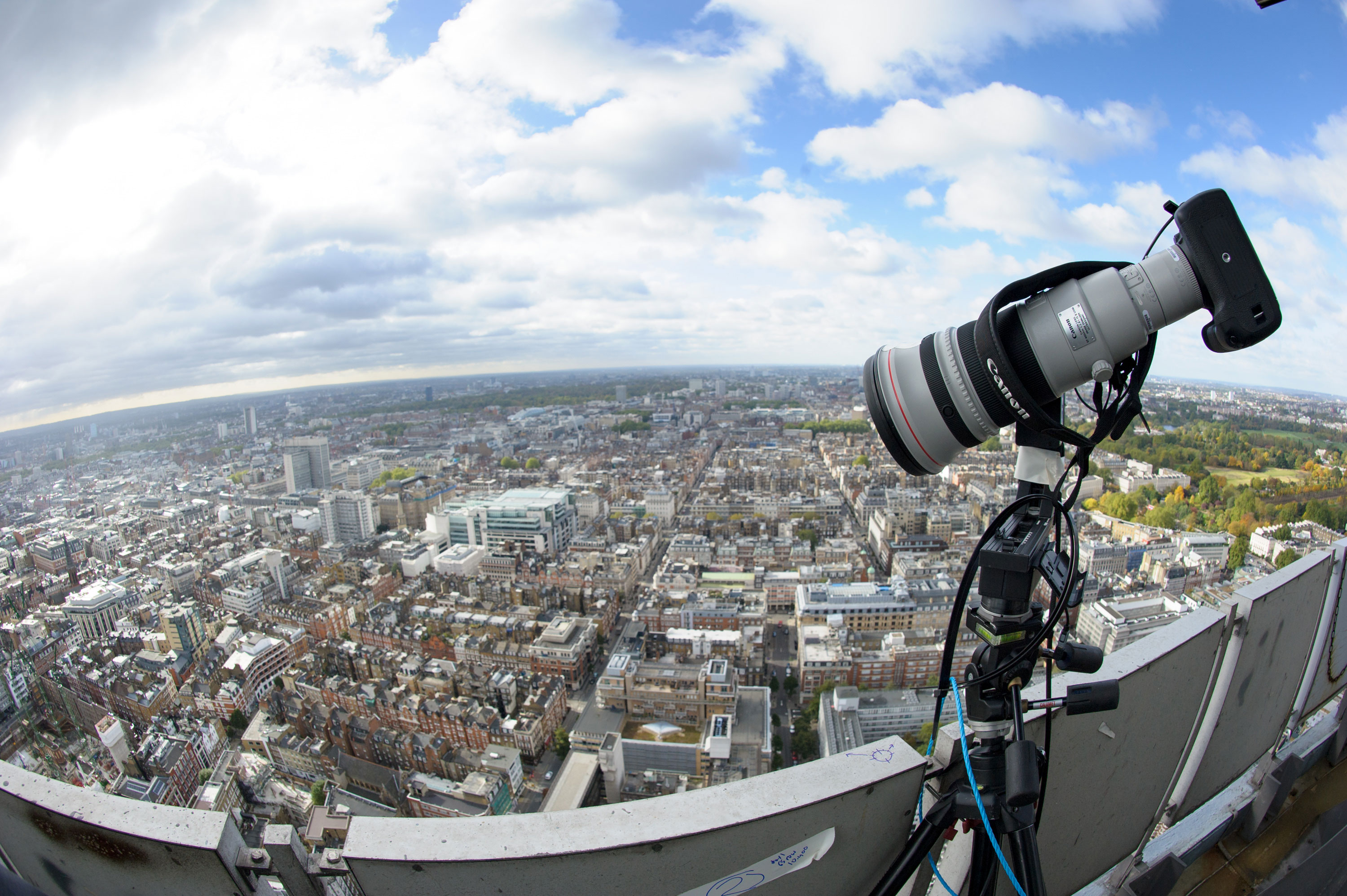 how to use panorama in camera