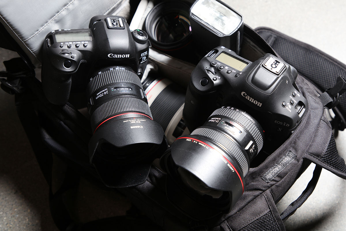 Pro Services: Are they worth it?: Digital Photography Review