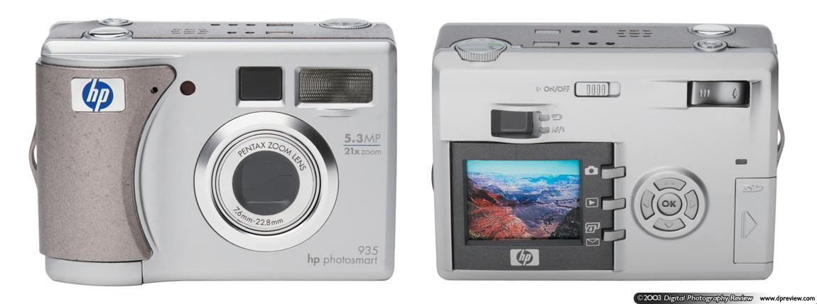 hp photosmart 935 digital photography review rh dpreview com HP 2000 Manual HP 2000 Manual