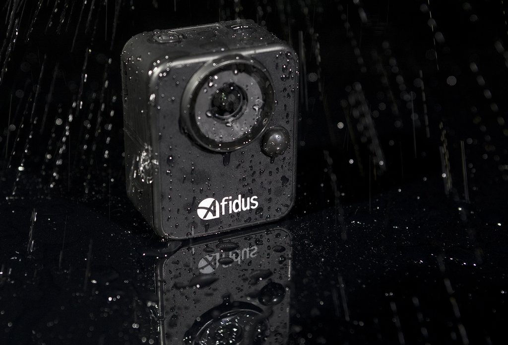 Afidus Atl 200 Camera Can Capture Time Lapses For Up To 80 Days On Battery Power Digital Photography Review