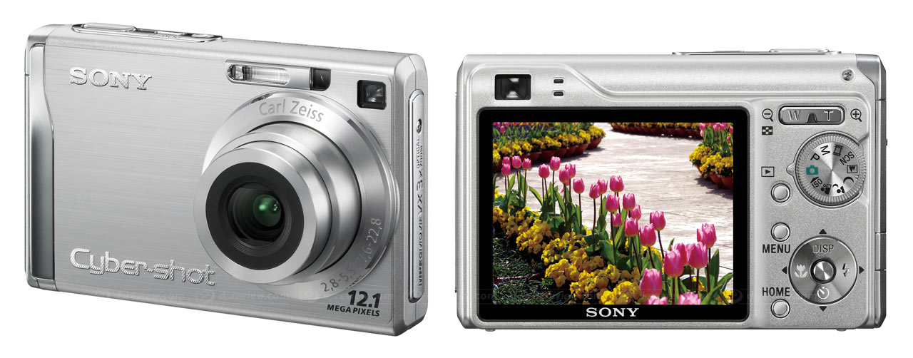 sony cyber shot dsc w200 dsc w90 and dsc w80 digital photography rh dpreview com sony cyber shot dsc wx80 manual sony cybershot 7.2 megapixels dsc-w80 manual