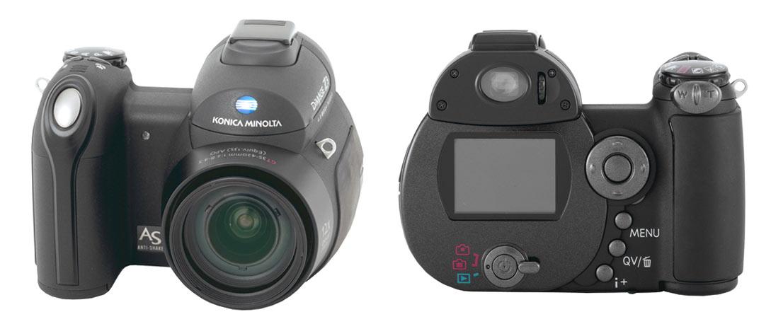 konica minolta dimage z3 digital photography review rh dpreview com User Manual Operators Manual