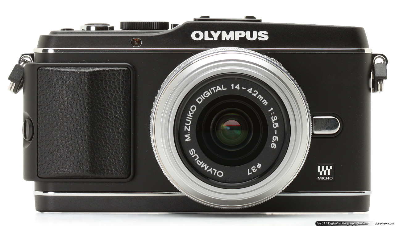 olympus pen e p3 in depth review digital photography review rh dpreview com Olympus PEN E-Pl9 Olympus PEN E-P1