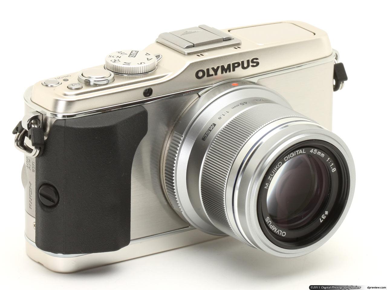 olympus pen e p3 in depth review digital photography review rh dpreview com Olympus E P5 olympus pen e-p3 user manual pdf