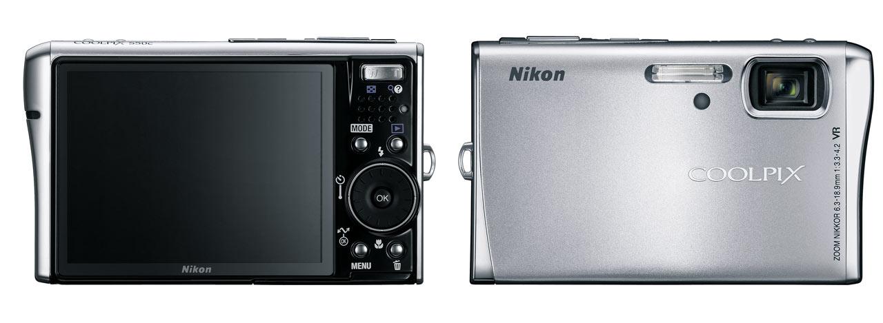 nikon coolpix s50 s50c digital photography review rh dpreview com Nikon Coolpix S8100 Manual Nikon Coolpix L810 Manual