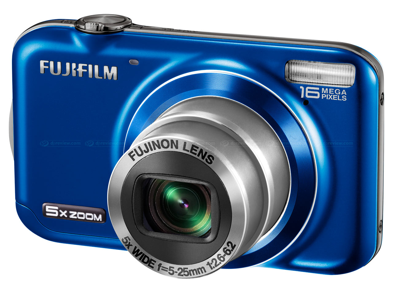 fujifilm launches jv200 jx300 and jx350 digital photography review rh dpreview com