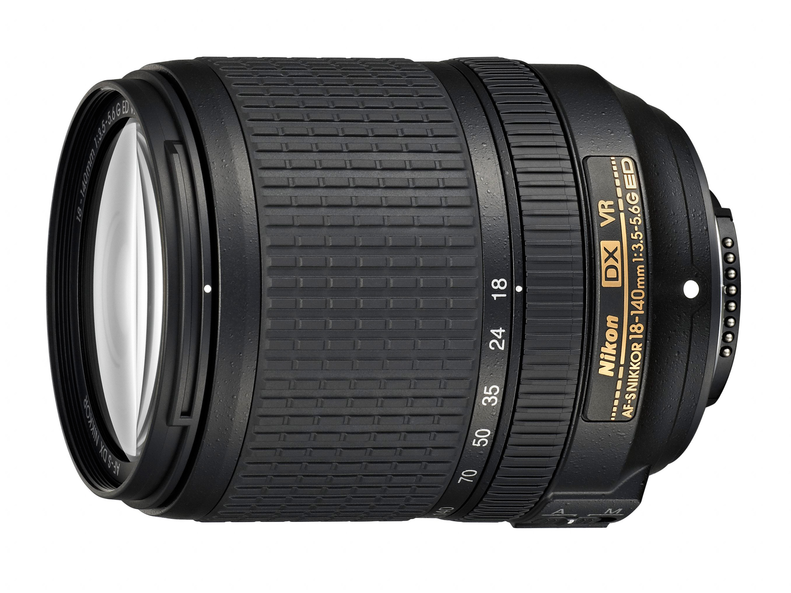 articles  lens reviews update a quick look at the nikon mm f vr
