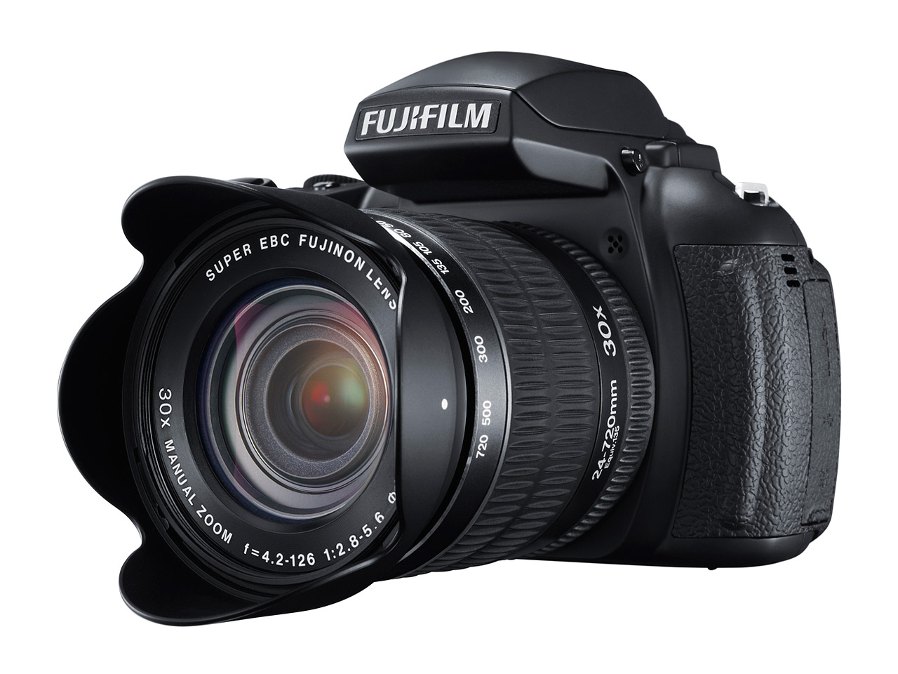 fujifilm reveals hs30exr 30x cmos superzoom with raw digital rh dpreview com fujifilm finepix hs20exr manual español fujifilm finepix hs20exr video test