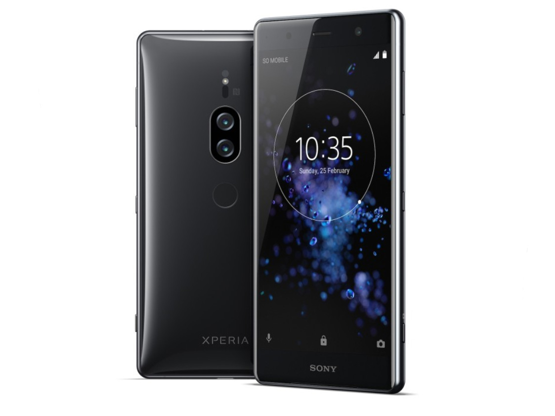 8000b6338 Most high-end smartphones these days come equipped with dual-cameras and in  many cases the cameras are built around Sony image sensors.
