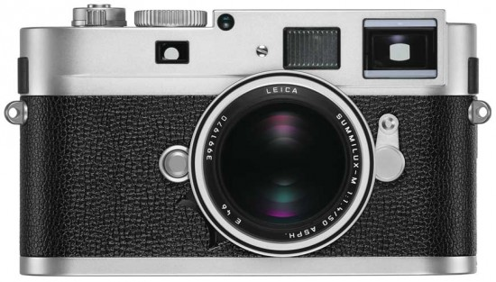 leica m monochrom now available in grayscale sort of digital photography review. Black Bedroom Furniture Sets. Home Design Ideas