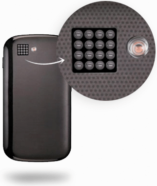 Nokia rumors bring hope for new camera hardware: Digital Photography