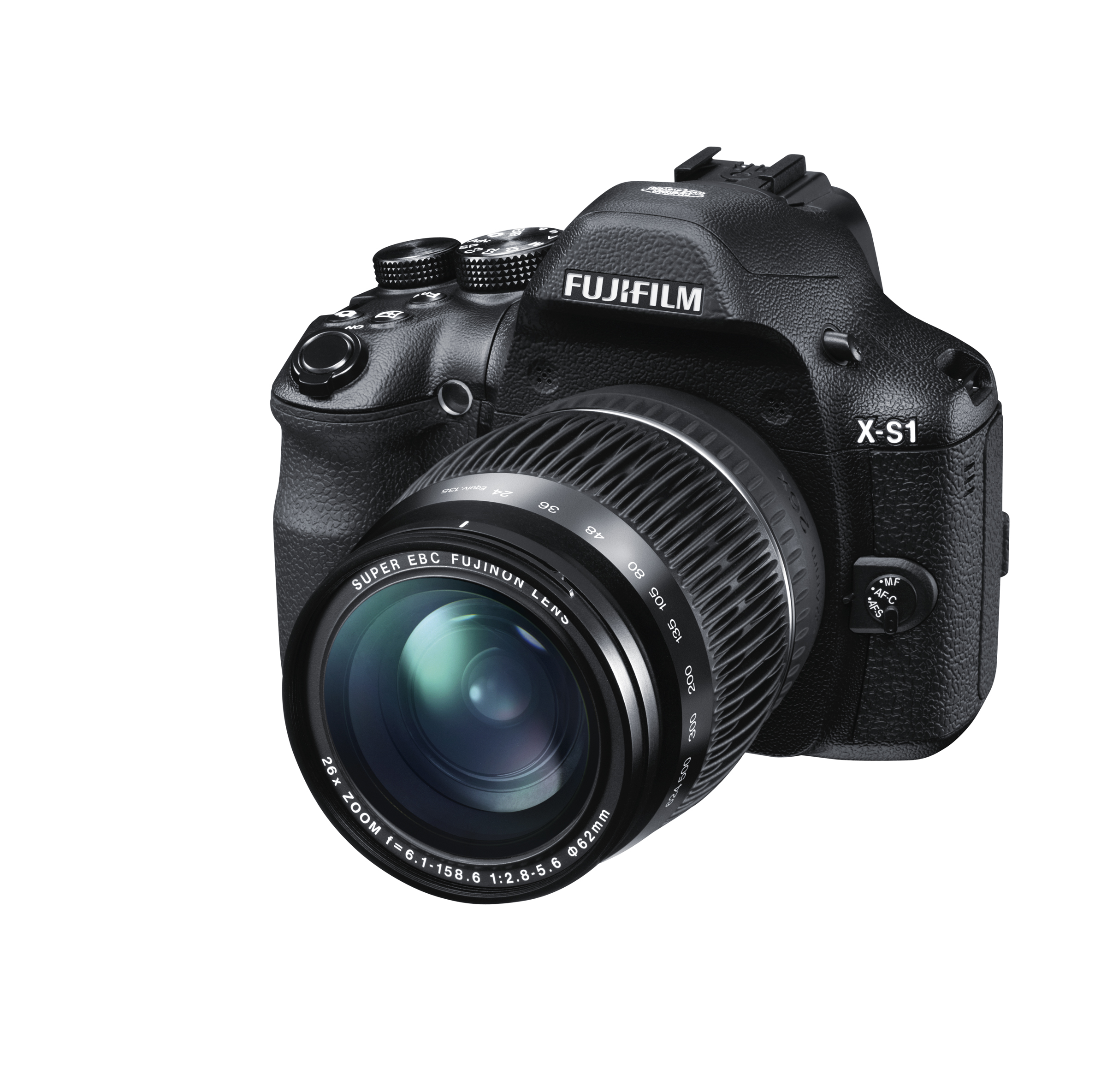 fujifilm developing modified sensor to fix x10 and x s1 white orbs rh dpreview com Fuji X30 fujifilm x10 user manual