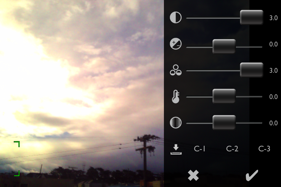 645 Pro gets face lift with 'Mk II' update: Digital Photography Review