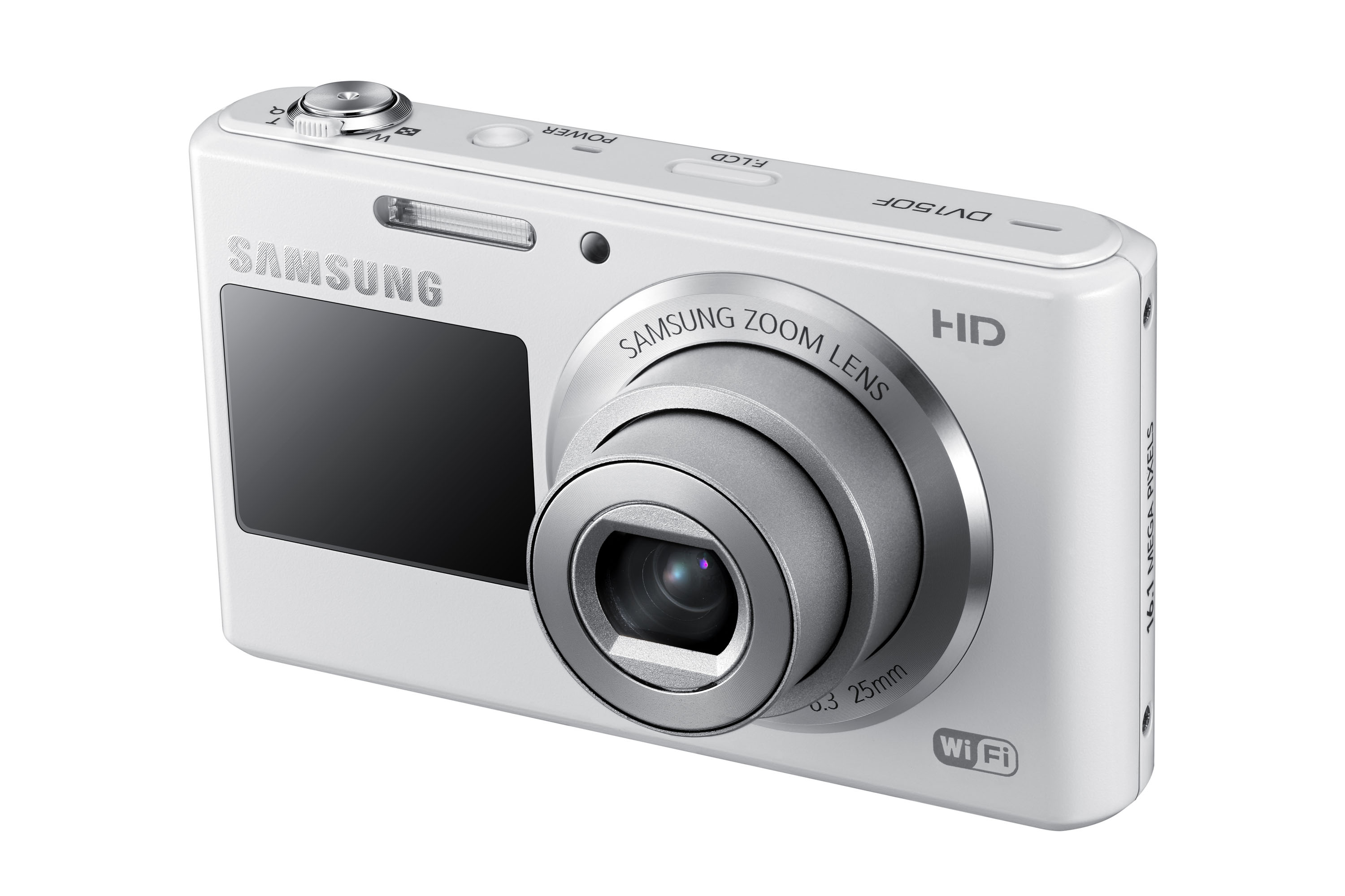 samsung ships wb250f and dv150f wi fi enabled smart cameras digital rh dpreview com Canon Digital Camera Manual Wildview Game Camera Manual