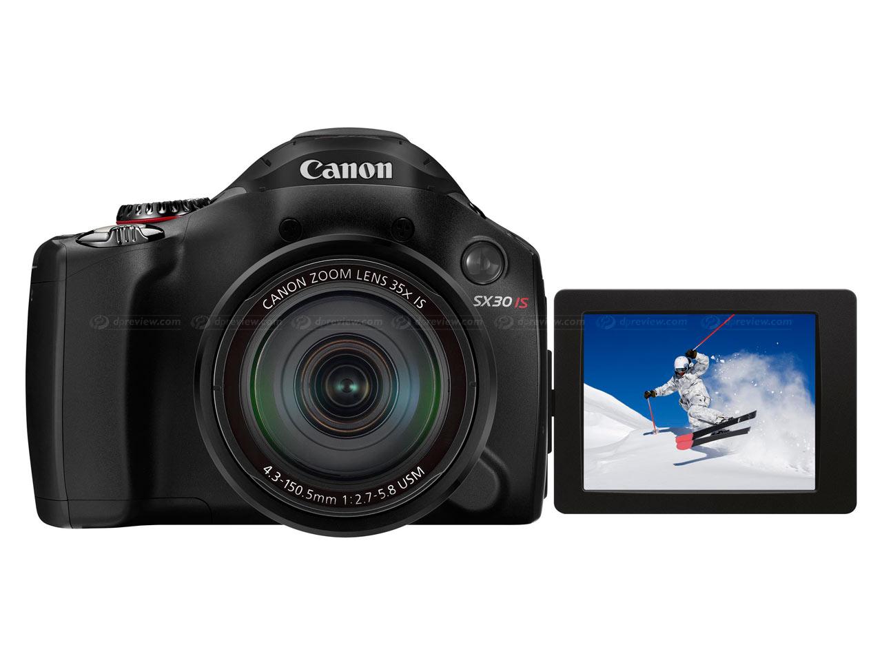 canon sx30 is manual focus daily instruction manual guides u2022 rh testingwordpress co Canon PowerShot ELPH 320 HS Manual Canon PowerShot ELPH 320 HS Manual