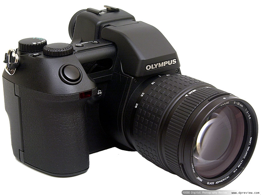 the e 10 is olympuss foray into the professional digital slr market its also priced to tap into the lucrative prosumer market where owners demand the - Olympus Digital Camera