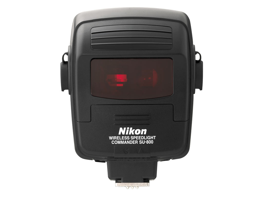 Nikon remote speedlight and commander digital photography review additional images baditri Images