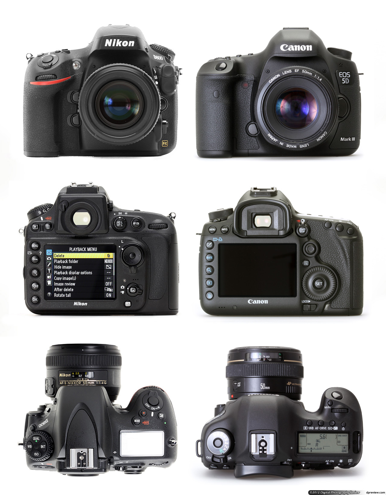 Camera Nikon D800 Dslr Camera nikon d800 review digital photography compared to the canon eos 5d mark iii