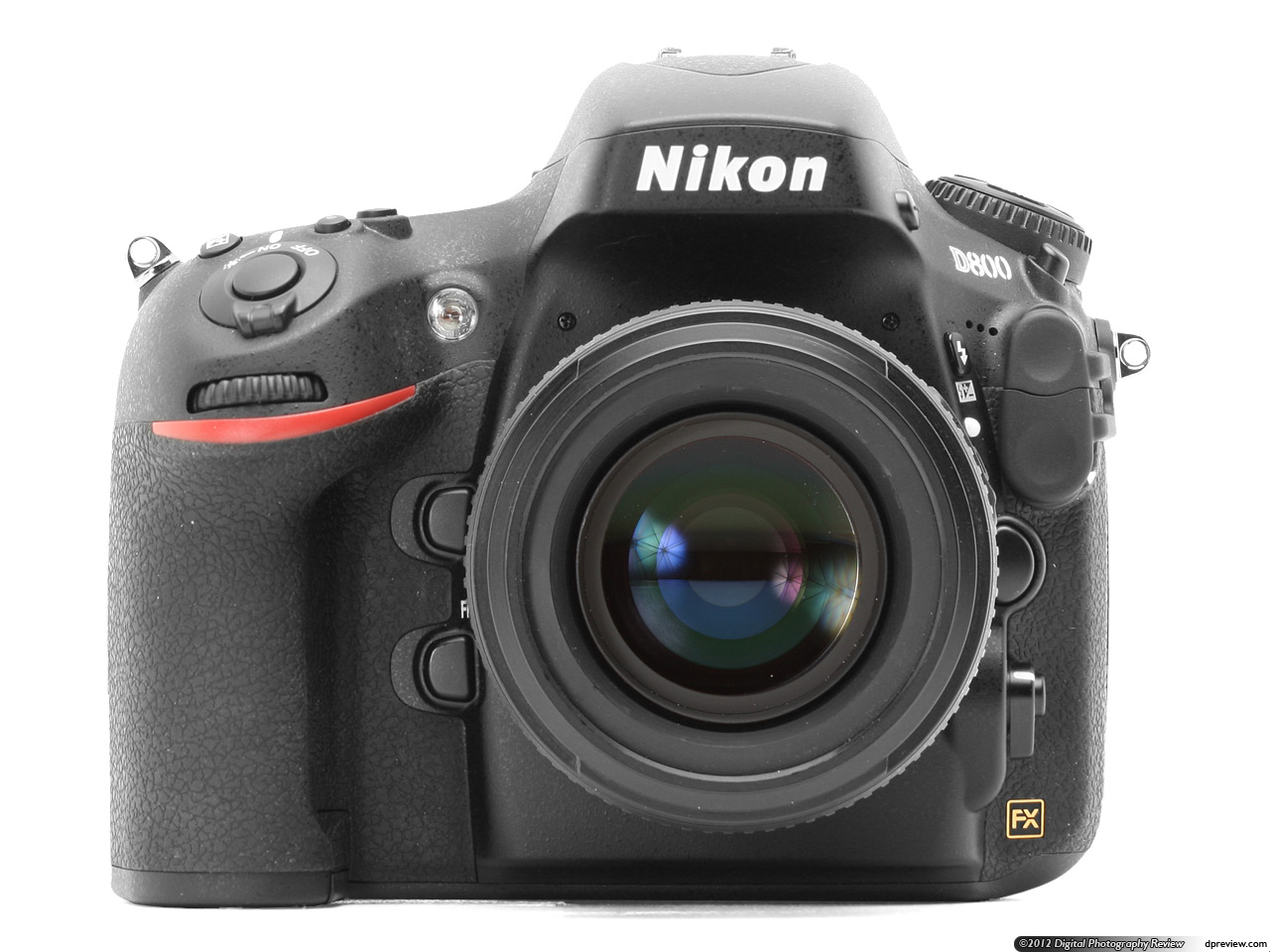 Camera Nikon D800 Dslr Camera nikon d800 review digital photography review
