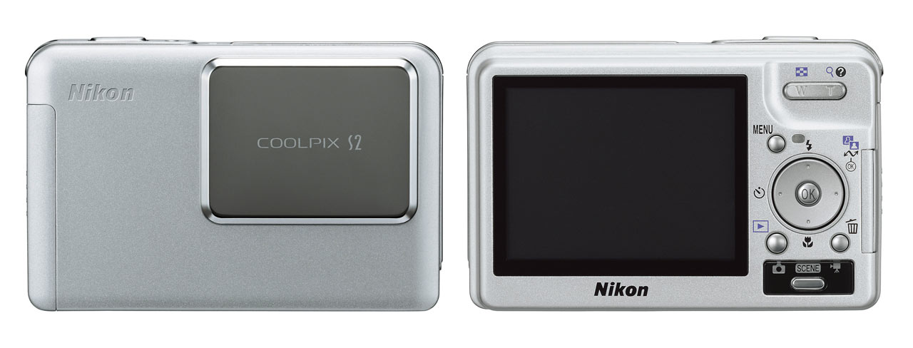 nikon coolpix s2 digital photography review rh dpreview com nikon coolpix s230 manual nikon coolpix s230 manual