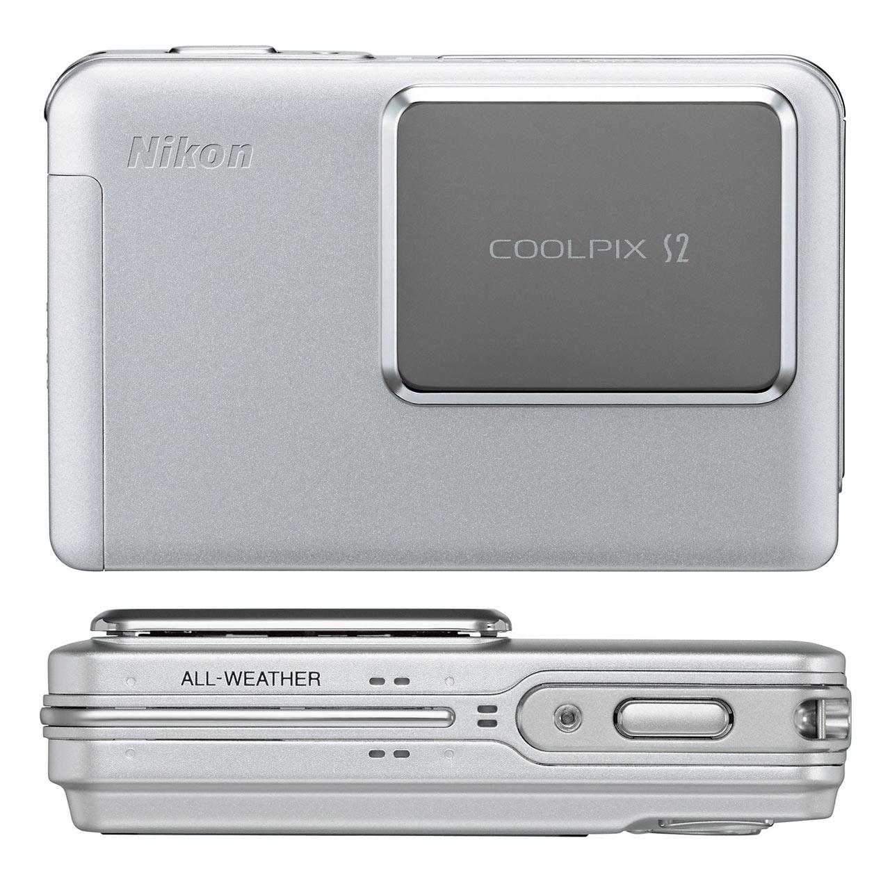 nikon coolpix s2 digital photography review rh dpreview com nikon coolpix s220 manual download nikon coolpix s02 user manual