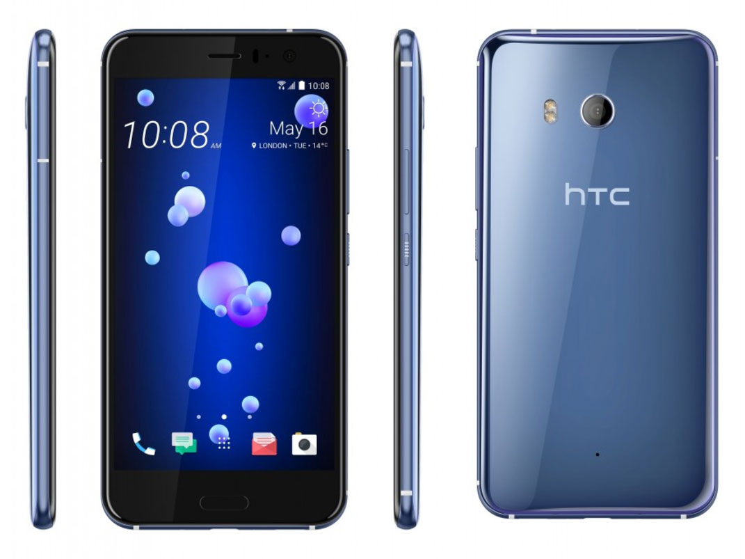 htc u11 takes top spot in dxomark mobile ranking digital