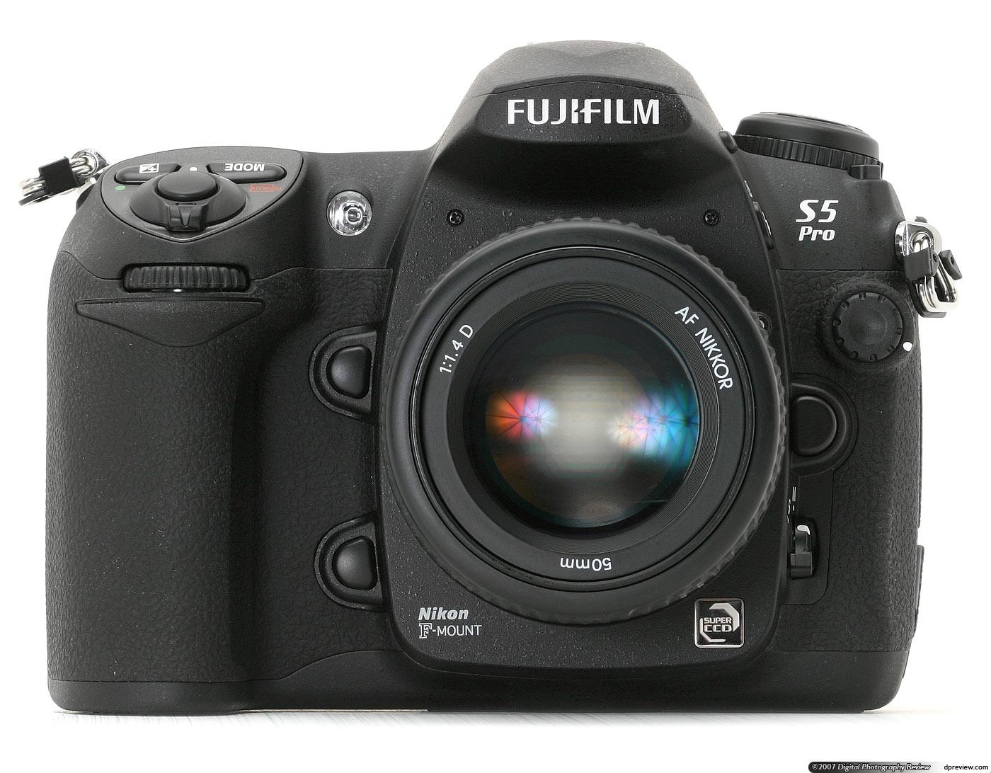 Camera Fujifilm Dslr Camera Price s5pro front jpeg fujifilm dslr cameras