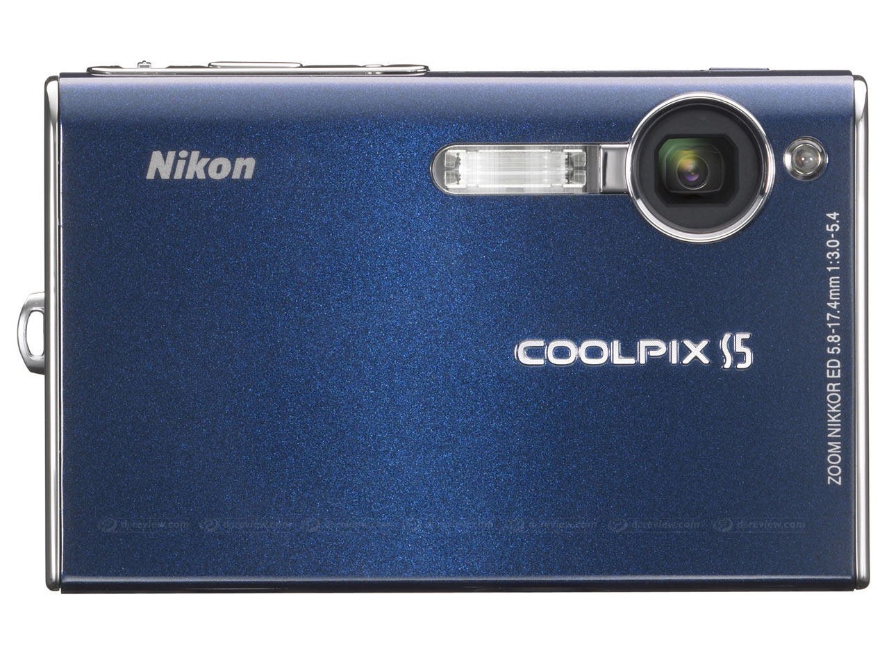 nikon coolpix s5 and s6 digital photography review rh dpreview com Nikon Coolpix B500 Nikon Coolpix Waterproof