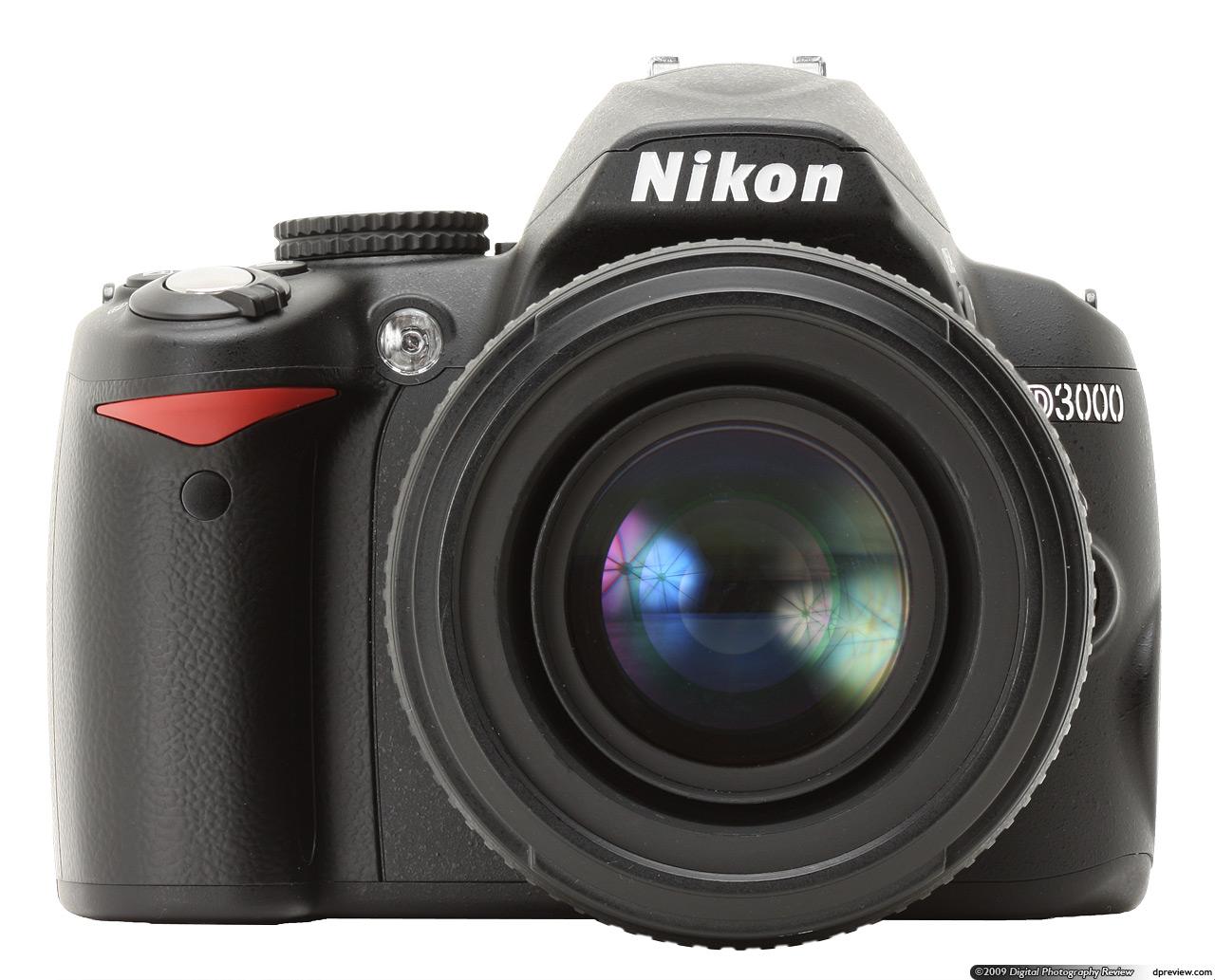 Nikon d3000 brief hands on digital photography review nikon d3000 brief hands on by richard butler july 2009 baditri Images