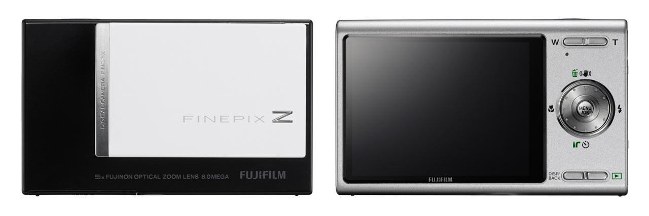 fujifilm finepix z100fd digital photography review rh dpreview com