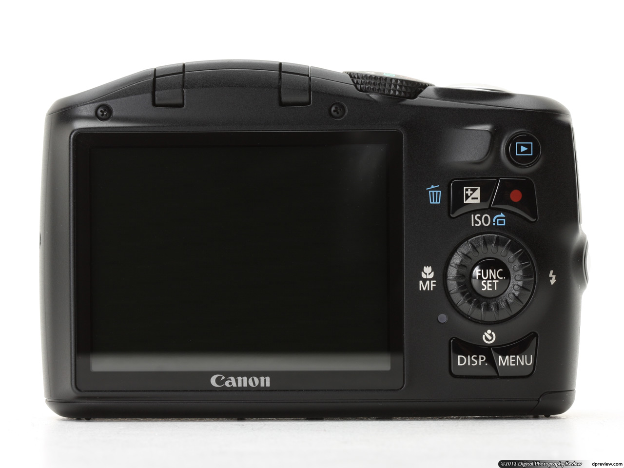canon powershot sx150 is owners manual browse manual guides u2022 rh trufflefries co canon powershot sx150 is manual portugues canon powershot sx150 user manual pdf