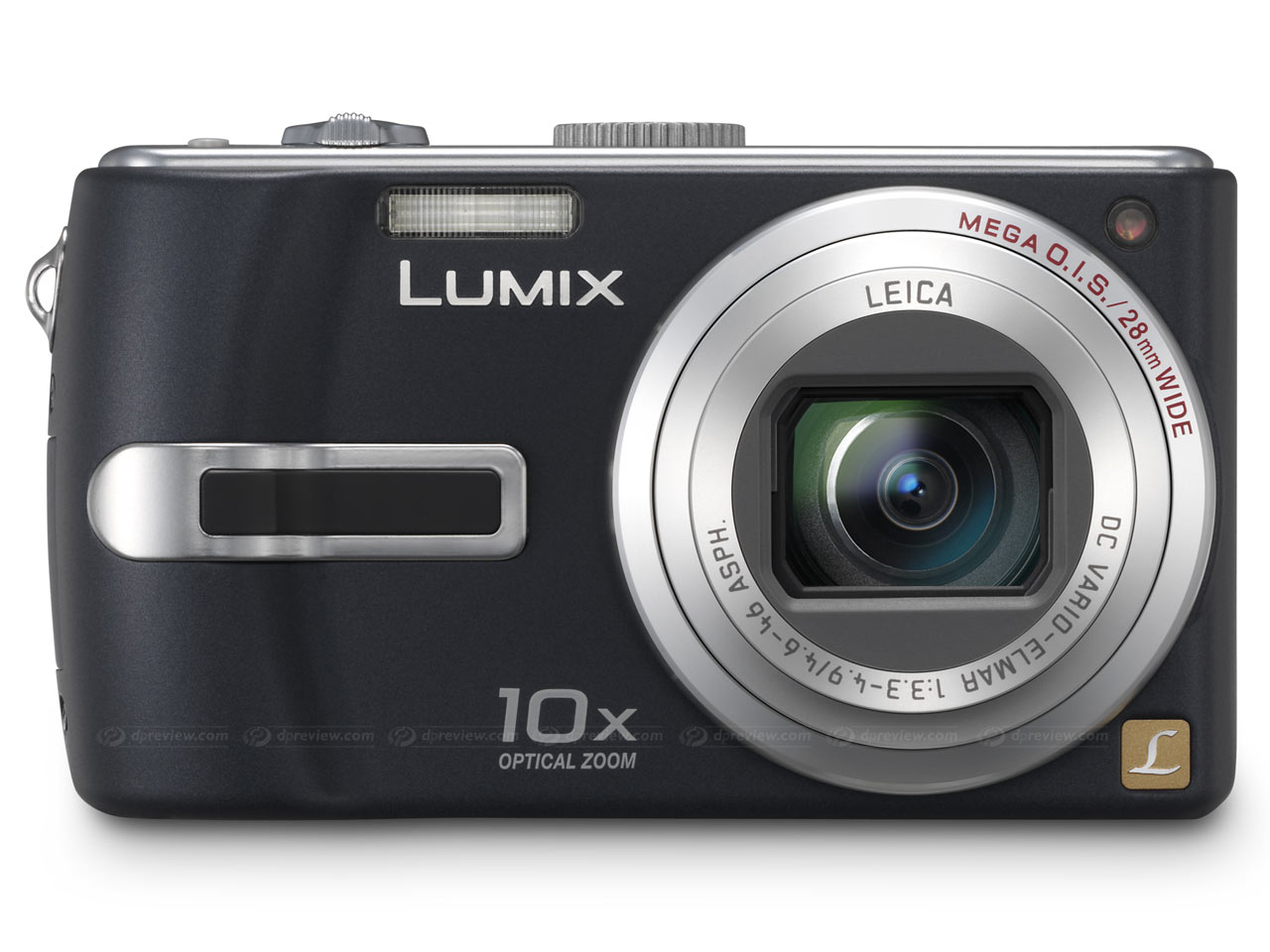 panasonic lumix dmc tz2 dmc tz3 digital photography review rh dpreview com Panasonic Lumix DMC -TZ10 Panasonic Lumix DMC ZS3